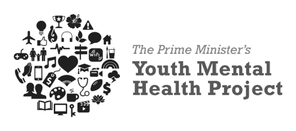 PM's Youth Mental Health Project