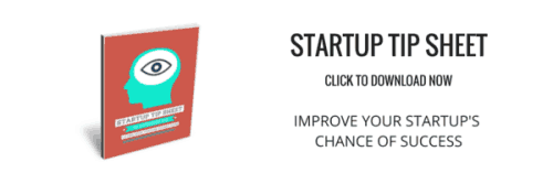 https://lifehackhq.co/wp-content/uploads/2014/08/Startup-Tip-Sheet-CTA.png