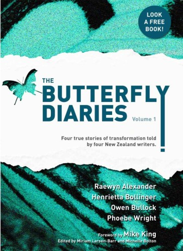 Butterfly-Diaries-Cover-746x1024