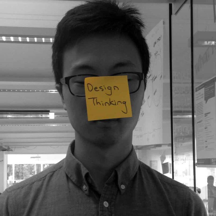 #lifehacklabs design thinking