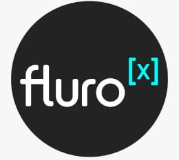 FluroX - Creating Highlights