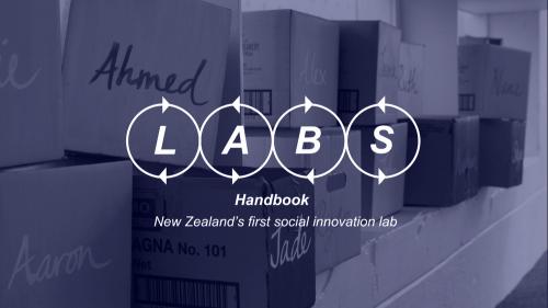 https://lifehackhq.co/wp-content/uploads/2015/01/Lifehack-Labs-2014-The-Handbook-e1423017835725.png