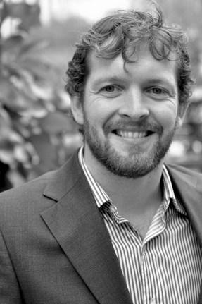 Josh Forde - Lifehack Governance Advisory