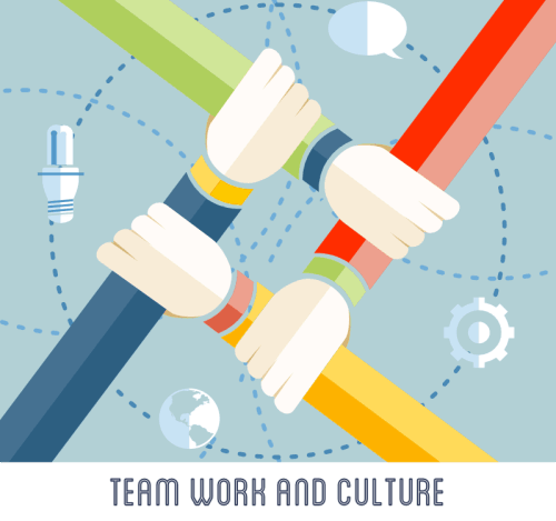 https://lifehackhq.co/wp-content/uploads/2015/02/Lifehack-Workshop-Teamwork-And-Culture-e1423556740281.png
