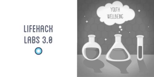 Lifehack Labs 3.0