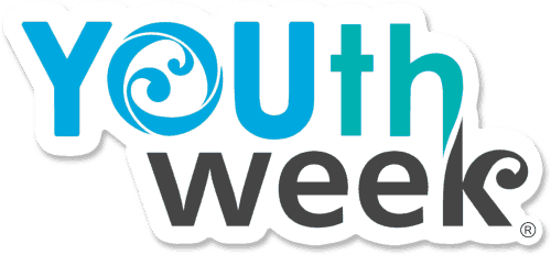 Youth-Week-Aotearoa-NZ-2015