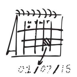 8Expiry date