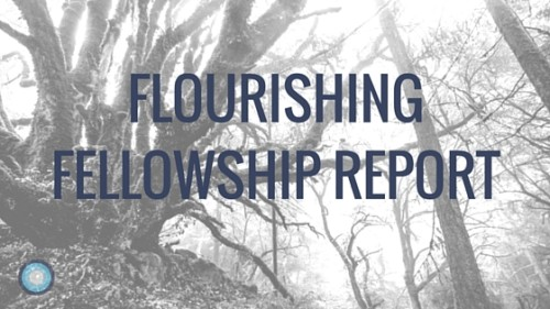 https://lifehackhq.co/wp-content/uploads/2016/04/Flourishing-Fellowship-Report-download-March-2016.jpg