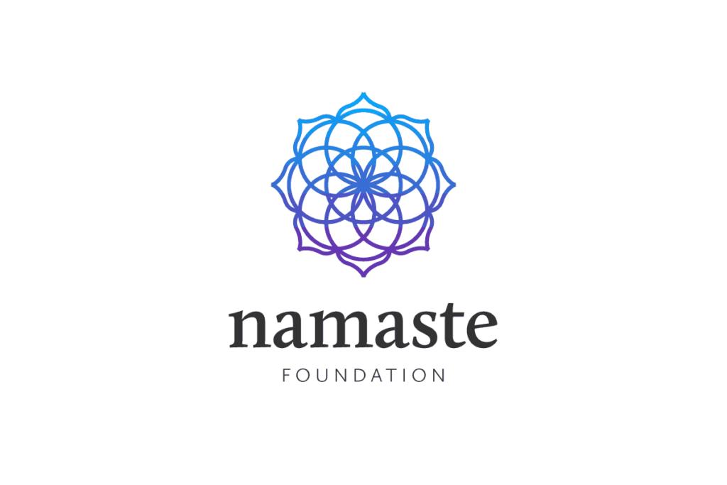 namaste-stack
