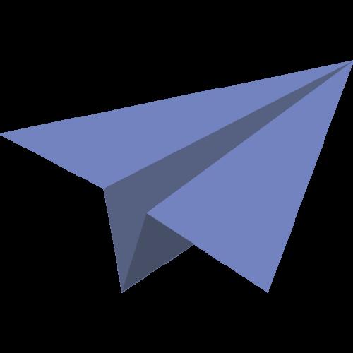 paper-plane-1