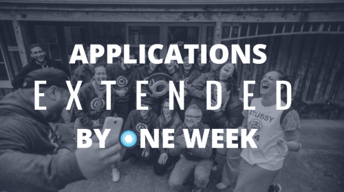 Apps extended