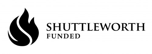 Shuttleworth Funded-01