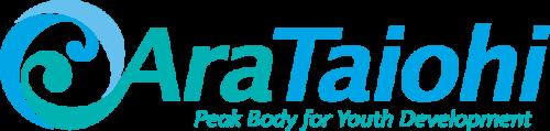 Ara Taiohi Logo 2016 Colour@0.5