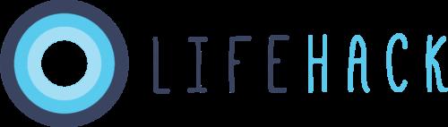Lifehack-Logo_Col_horizontal
