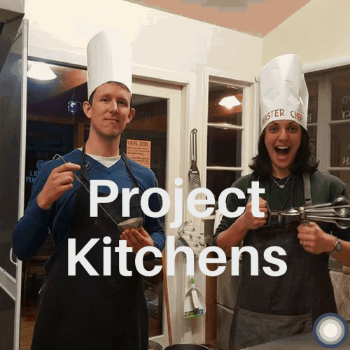https://lifehackhq.co/wp-content/uploads/2017/07/Project-Kitchens.png