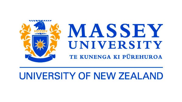 massey-university-logo
