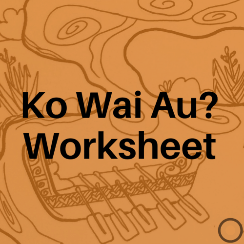 https://lifehackhq.co/wp-content/uploads/2017/09/Ko-Wai-Au-worksheet.png